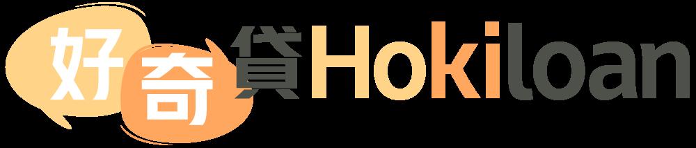 好奇貸-logo