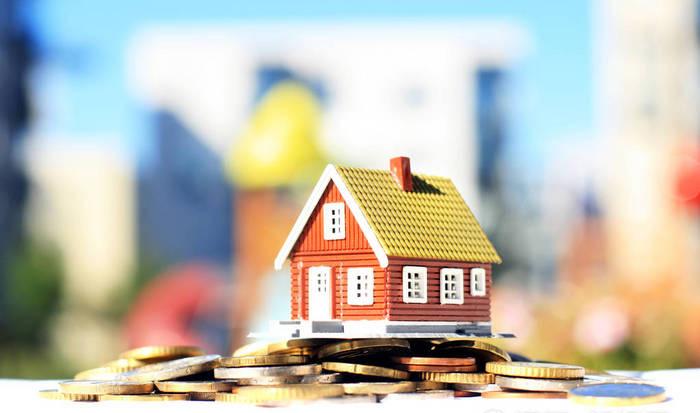 二胎房貸有什麼好處?投資理財、負債整合都可以嗎?