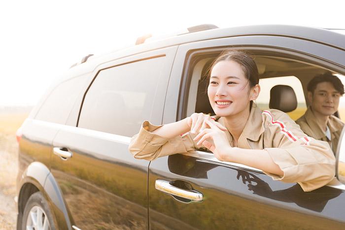 汽車貸款小技巧 讓你好奇貸! (機車貸款)